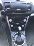 Subaru Legacy, 2007 год, 599 000 руб.