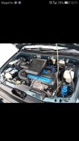 Mitsubishi RVR, 1995 год, 145 000 руб.