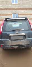 Nissan X-Trail, 2013 год, 600 000 руб.