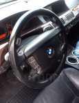 BMW 7-Series, 2006 год, 750 000 руб.