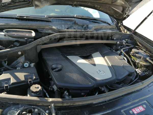 Mercedes-Benz GL-Class, 2010 год, 1 333 333 руб.