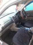 Mazda Familia S-Wagon, 2001 год, 250 000 руб.