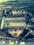Mazda Lantis, 1995 год, 140 000 руб.