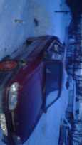 Лада 2115 Самара, 2001 год, 60 000 руб.