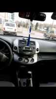 Toyota RAV4, 2007 год, 590 000 руб.