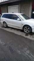 Mitsubishi Legnum, 1999 год, 155 000 руб.