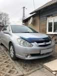 Toyota Caldina, 2004 год, 425 000 руб.