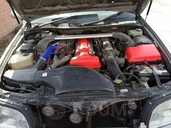 Toyota Aristo, 1993 год, 125 000 руб.