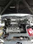 Toyota Tercel, 1990 год, 119 000 руб.