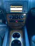 Mercedes-Benz M-Class, 2009 год, 890 000 руб.