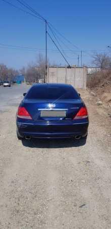 Владивосток Legend 2005