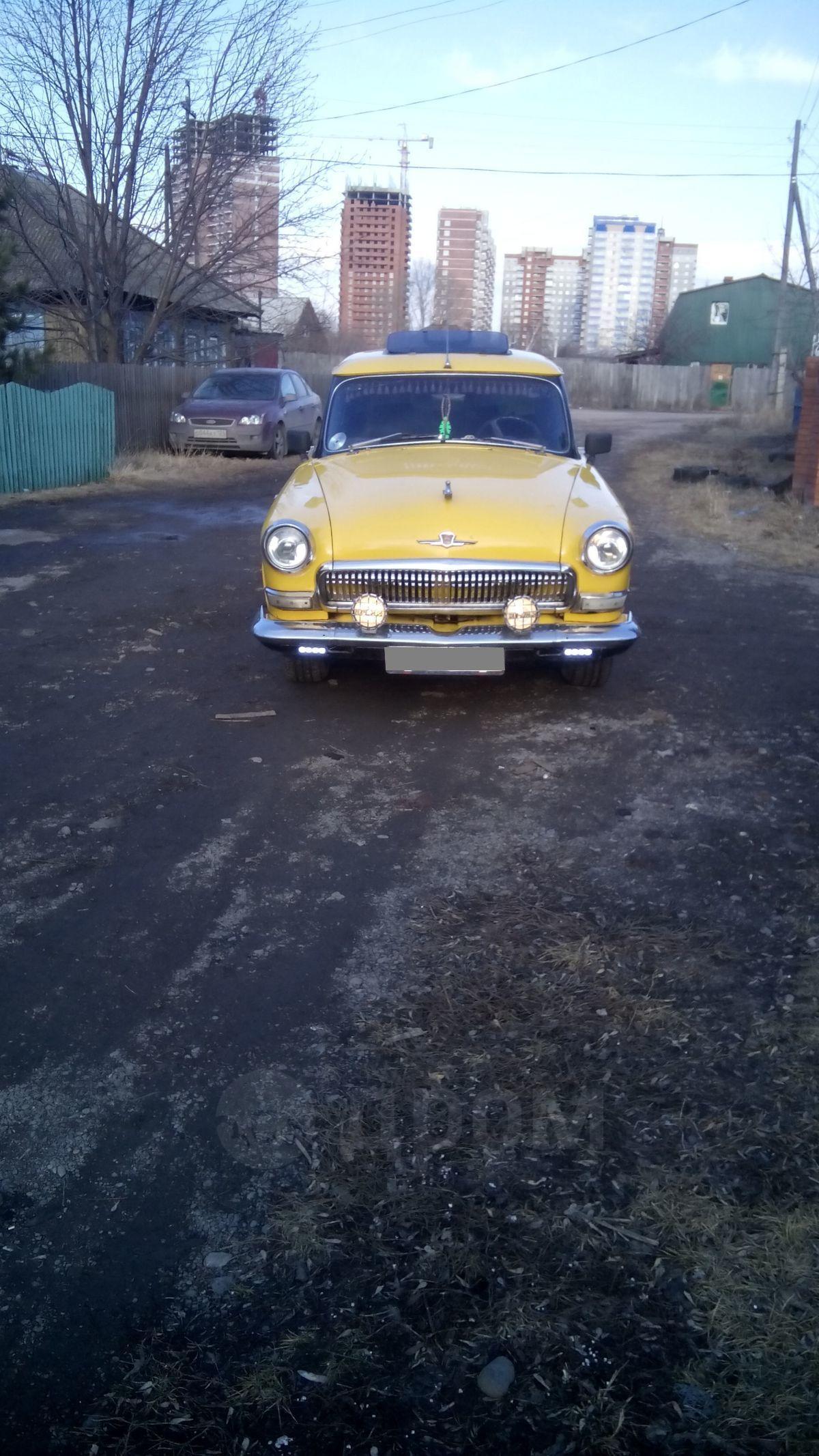 авто кредит выгодный в красноярске