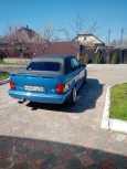 Ford Escort, 1989 год, 190 000 руб.