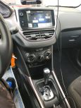 Peugeot 2008, 2014 год, 590 000 руб.