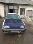 Nissan Avenir, 1997 год, 50 000 руб.
