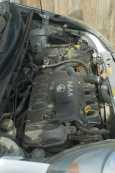 Toyota Funcargo, 2000 год, 300 000 руб.