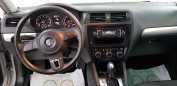 Volkswagen Jetta, 2012 год, 657 000 руб.