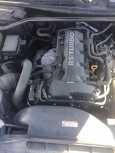 Hyundai Genesis, 2010 год, 580 000 руб.