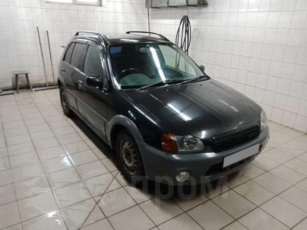 Toyota Starlet, 1998 год, 198 000 руб.