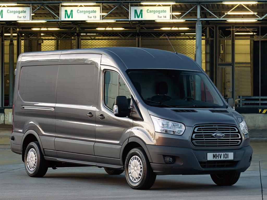 Форд транспортер 2014 транспортер винтовой цены