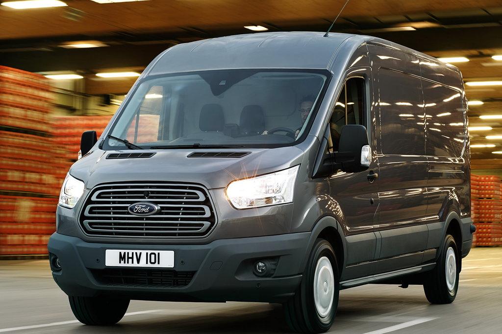 Форд транспортер 2014 элеваторы блмз