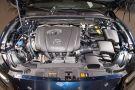 Mazda Mazda6 2.0 AT Active (11.2018))