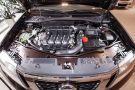 Nissan Terrano 2.0 AT 4WD Elegance Plus (03.2019))