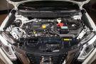 Двигатель R9M в Nissan X-Trail рестайлинг 2017, джип/suv 5 дв., 3 поколение, T32 (03.2017 - н.в.)