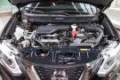 Nissan X-Trail 2.0 CVT 4WD SE+ (12.2018)