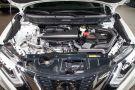 Nissan X-Trail 2.5 CVT 4WD LE Яндекс.Авто (12.2018))