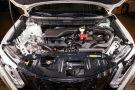 Nissan X-Trail 2.0 CVT 4WD LE Top (12.2018)