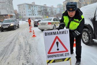 Опаснее всего ситуация в Краснодарском крае