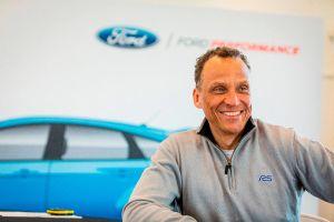 Hyundai переманила к себе главного инженера подразделения Ford RS
