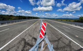 42-километровый обход с мостами и развязками возведут к 2024 году.