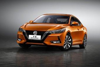 Автомобиль может похвастаться низким коэффициентом аэродинамического сопротивления — 0,26