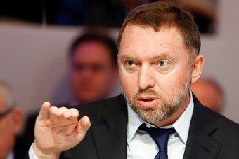 ГАЗ грозится банкротством и падением производства