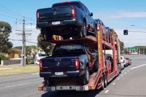 СМИ: пикап Mercedes-Benz X-Class не приносит Daimler AG прибыли