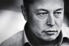 После двух прибыльных кварталов Tesla вновь свалилась в убытки