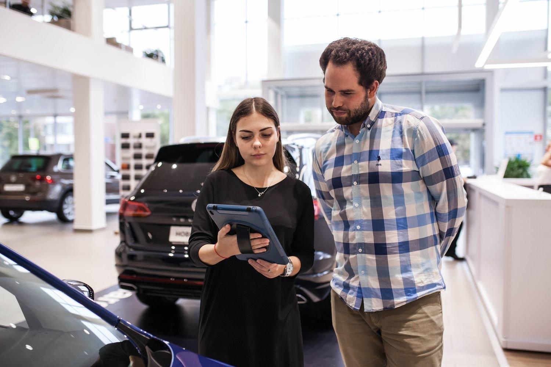 Можно ли продать сертификат по утилизации автомобиля