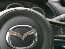 Отзыв о Mazda CX-5, 2018 отзыв владельца