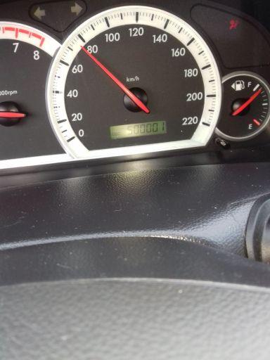 Chevrolet Captiva 2010 отзыв автора | Дата публикации 20.04.2019.