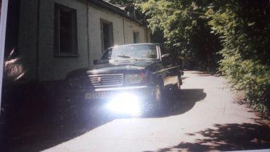 ГАЗ 31029 Волга 1995 отзыв автора | Дата публикации 29.04.2019.