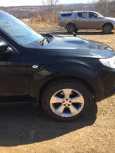 Subaru Forester, 2009 год, 850 000 руб.