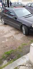 Mercedes-Benz C-Class, 2004 год, 398 000 руб.