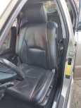 Lexus RX400h, 2006 год, 960 000 руб.