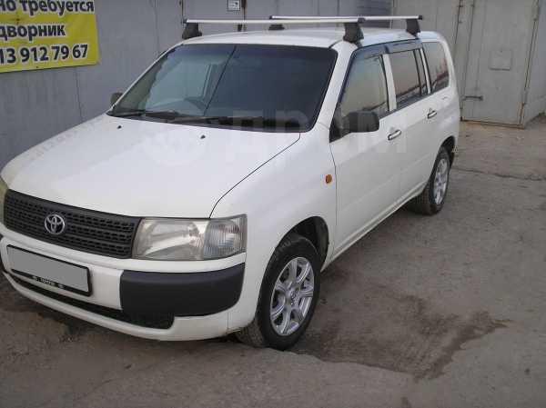 Toyota Probox, 2003 год, 295 000 руб.