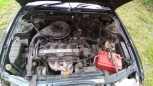 Toyota Carina, 1988 год, 65 000 руб.