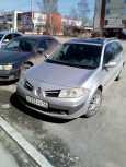 Renault Megane, 2008 год, 280 000 руб.
