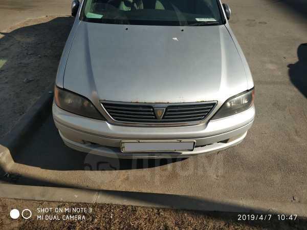 Toyota Vista, 1998 год, 160 000 руб.