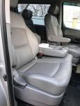 Hyundai Grand Starex, 2016 год, 1 335 000 руб.